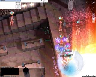 screenGimle[Hei+Tho]113ex.jpg